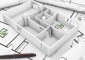 700x420_piso-planos-ARBONE