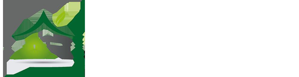 Arbone Rehabilitación