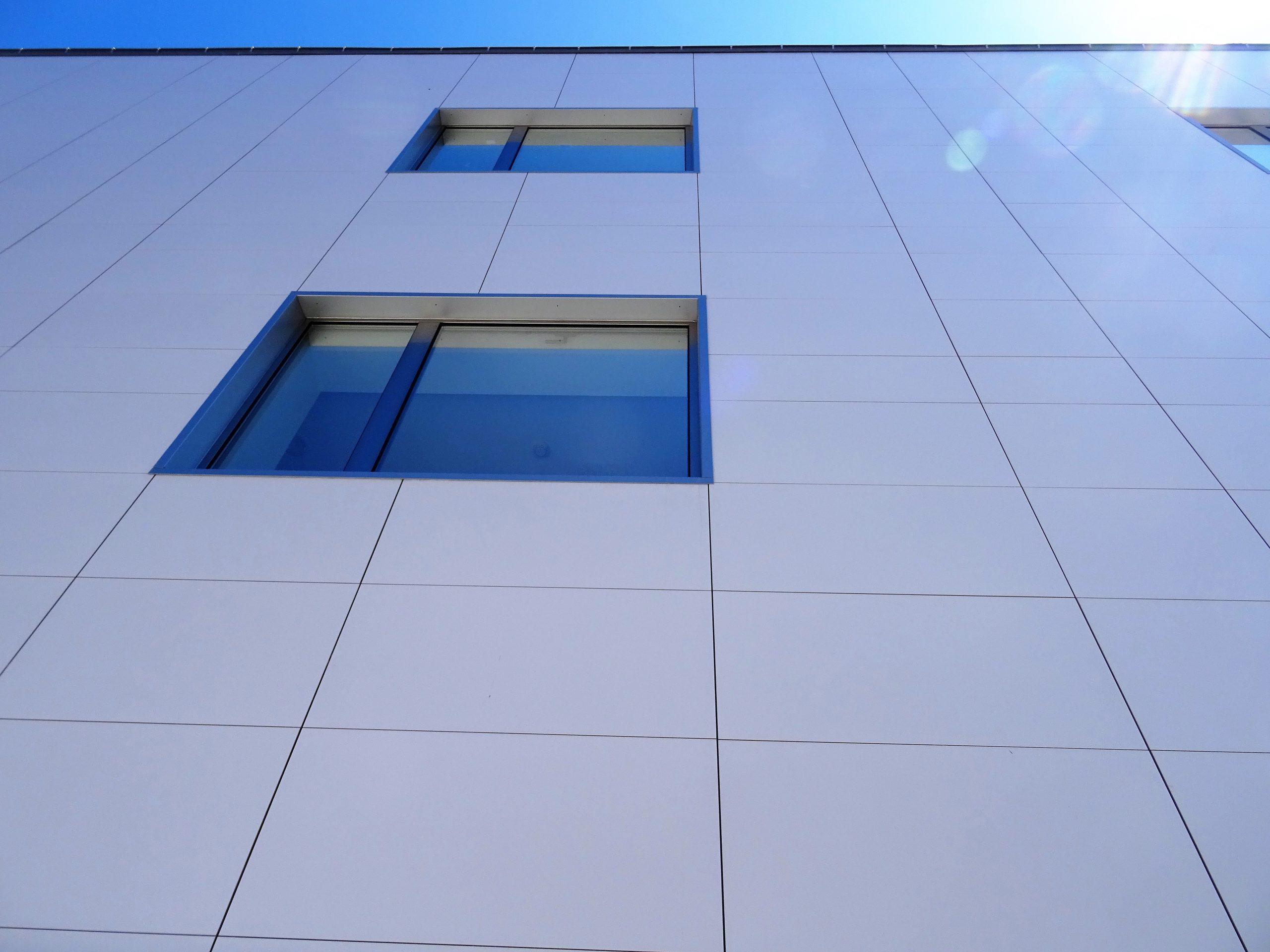 Arbone detalle fachada ventilada 5