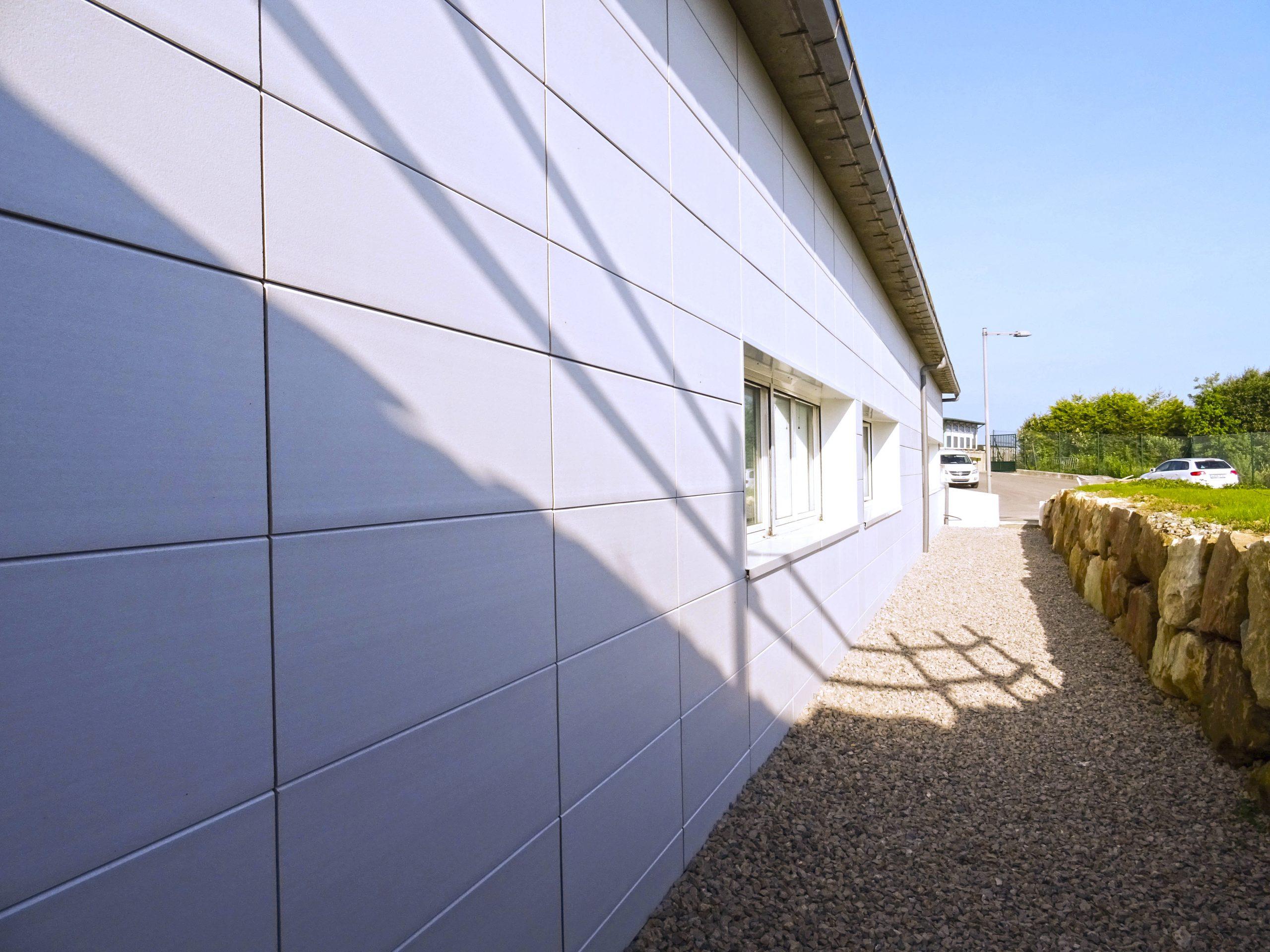 Arbone fachada ventilada 22