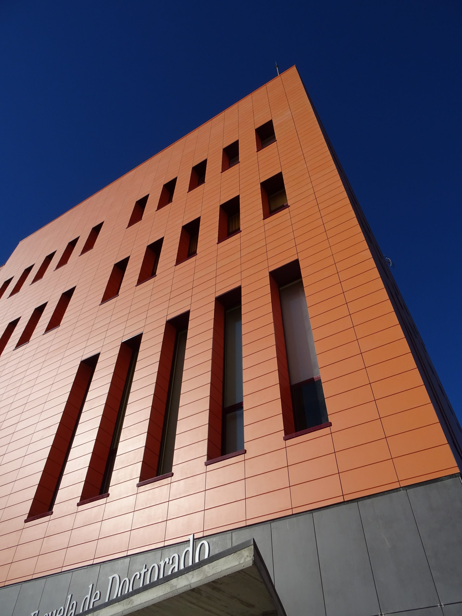 Arbone fachada ventilada 3