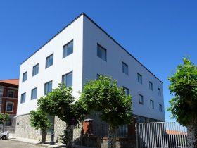 Arbone fachada ventilada solares 14