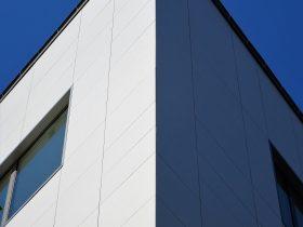 Arbone fachada ventilada solares 16