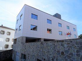 Arbone fachada ventilada solares 17