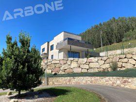arbone_bajoconsumo_renedo (3)