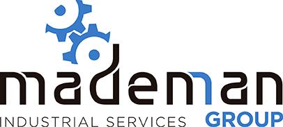 mademan_group